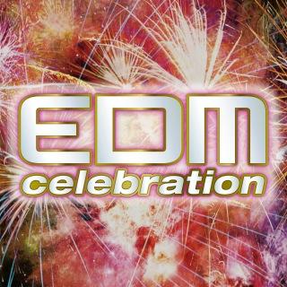 EDM Celebration