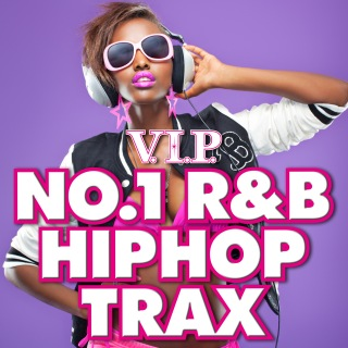 V.I.P. - No.1 R&B / HIPHOP TRAX
