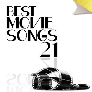 BEST MOVIE SONGS 21