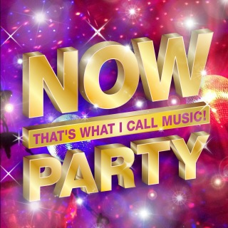 NOW! Party