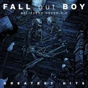 Believers Never Die - The Greatest Hits (Japan - CD Album)