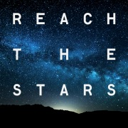 Reach The Stars (Feat. Andrew Ashong)