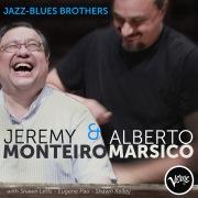 Jazz-Blues Brothers
