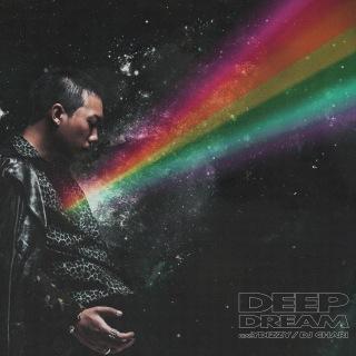 DEEP DREAM (feat. YDIZZY)