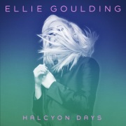 Halcyon Days (Deluxe)