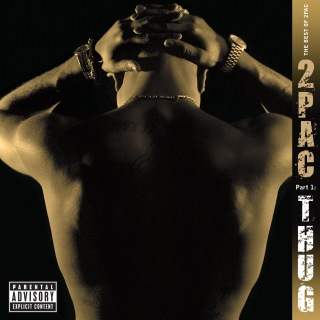 The Best of 2Pac