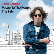 Power To The People - The Hits