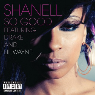 So Good feat. Lil Wayne, Drake