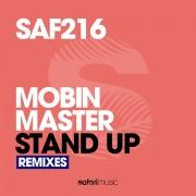 Stand Up (Remixes)