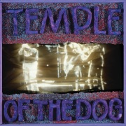 Temple Of The Dog (25th Anniversary Mix / Expanded Edition)