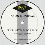 The Hits Megamix