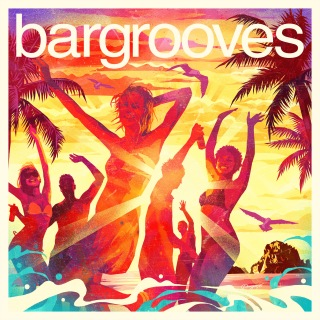Bargrooves Ibiza 2017