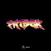 Patser (Originele Soundtrack)