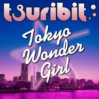 TOKYO WONDER GIRL