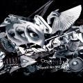 雅-miyavi- Remixx album 【Room No.382】 Remixed by TeddyLoid