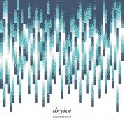dryice