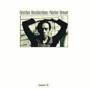Geechee Recollections