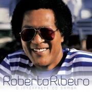O Interprete do Samba