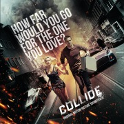 Collide (Original Motion Picture Soundtrack)
