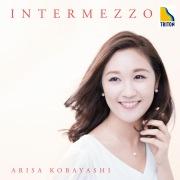 インテルメッツォ   ピアノ名曲アルバム