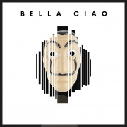 ベッラ・チャオ(さらば恋人よ)- Single