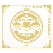 LOVE LOVE LOVE EP