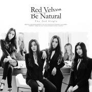 Be Natural (feat.TAEYONG)