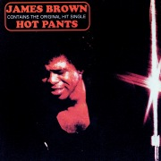 Hot Pants (Expanded Edition)
