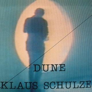 Dune (Remastered 2017)