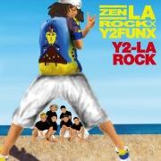 Y2-LA-ROCK