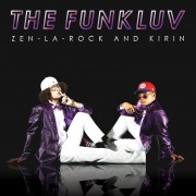 THE FUNKLUV
