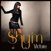 Victoire [Edit Radio] (Single Digital)