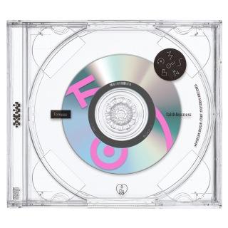 faithlessness(Tomggg Remix)