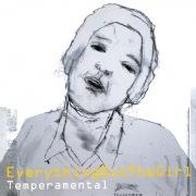 Temperamental (Deluxe Edition)