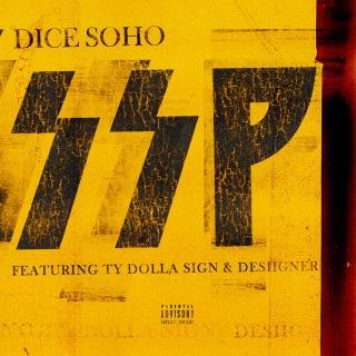 SSP (feat. Ty Dolla $ign & Desiigner)