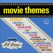 Movie Themes (Remastered from the Original Alshire Tapes)