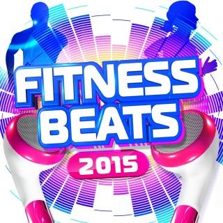 Fitness Beats 2015