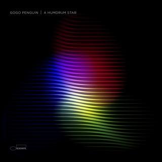 A Humdrum Star (Deluxe)
