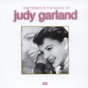 The Magic Of Judy Garland