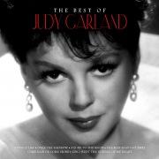 Best Of Judy Garland