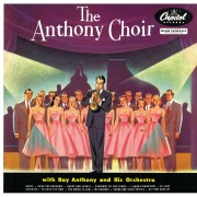 The Anthony Choir