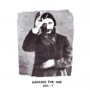 Karaoke For One, Vol. 1