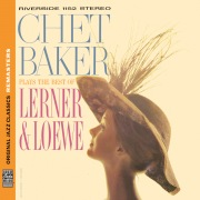 Plays The Best Of Lerner & Loewe [Original Jazz Classics Remasters]