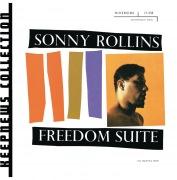 Freedom Suite