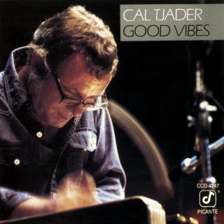 Good Vibes (Live)