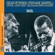 Skol (Original Jazz Classics Remasters) (Live At The Tivoli Gardens, Copenhagen / 1979)