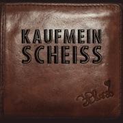 Kaufmeinscheiss (Bonus EP)