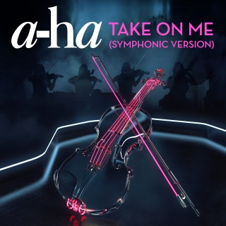 Take On Me (Symphonic Version)