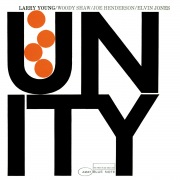Unity (Remastered / Rudy Van Gelder Edition)