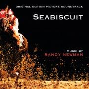 Seabiscuit (Original Motion Picture Soundtrack)